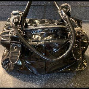 Barney's New York Hand Bag